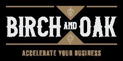 BirchandOak_Logo_Inverse-01
