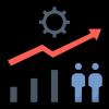 Organization development model.