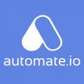 Automate.io_logo