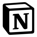 Notion_app_logo